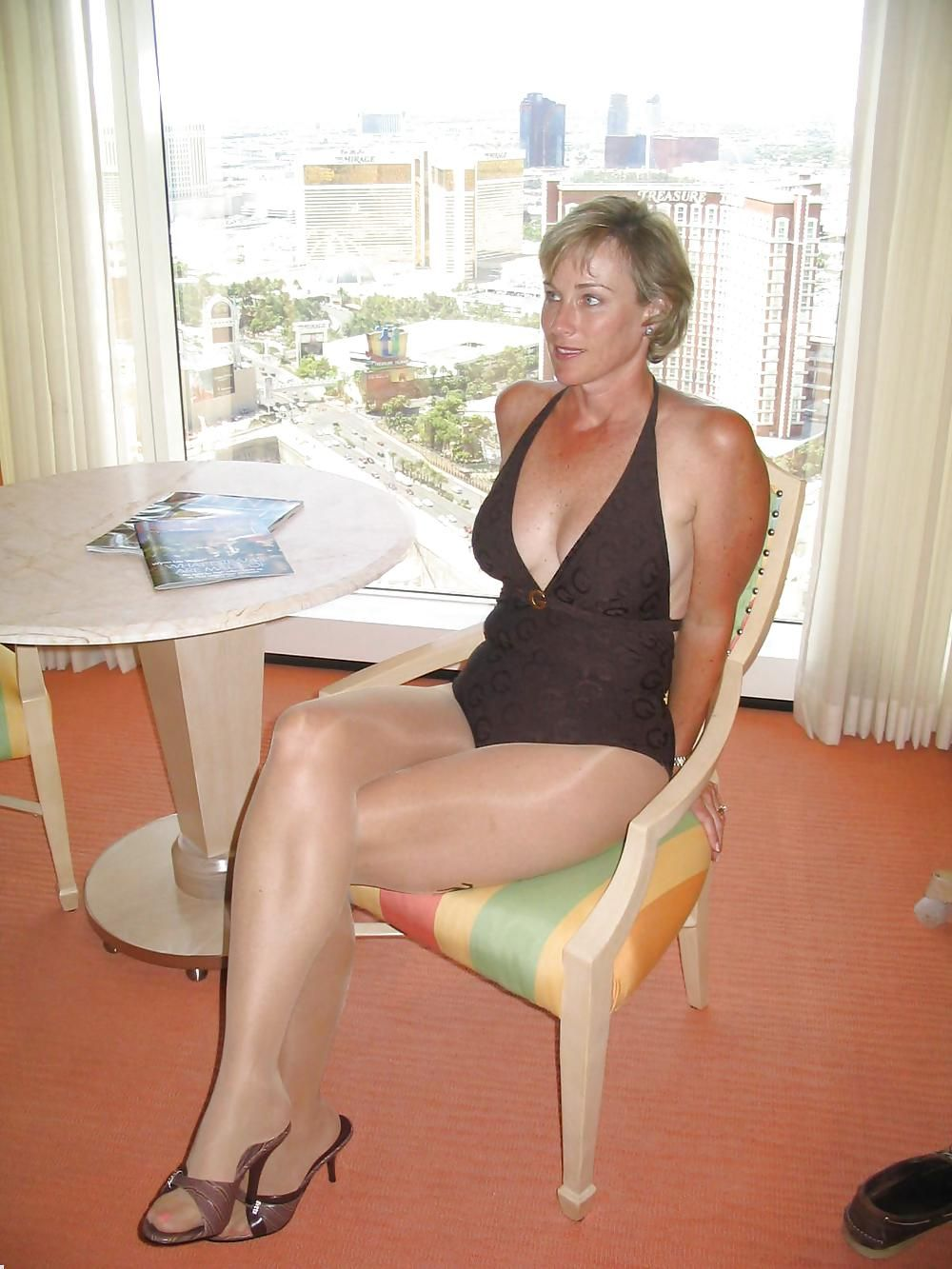 buckeystown milf personals Maryland swingers search our swingers archive for maryland, md if you are single and looking for new friends click here to find out what is happening in your city or town.