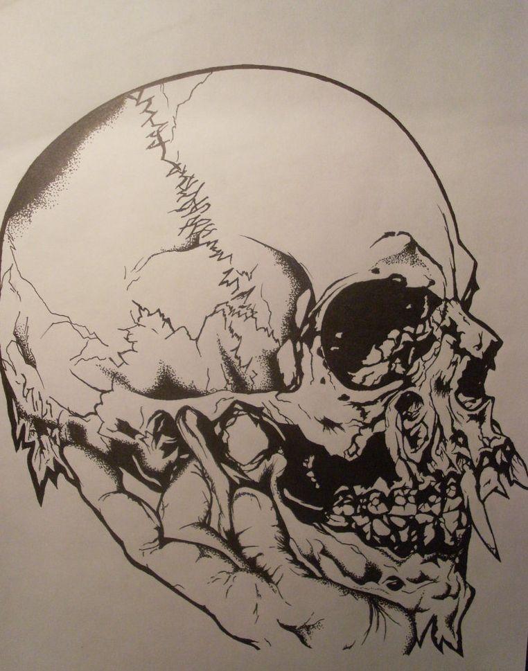Pin On Art Metallica