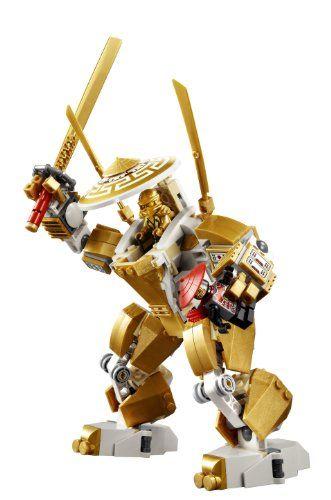 Lego ninjago temple of light 70505 coupon joshua for Kinderzimmer ninjago