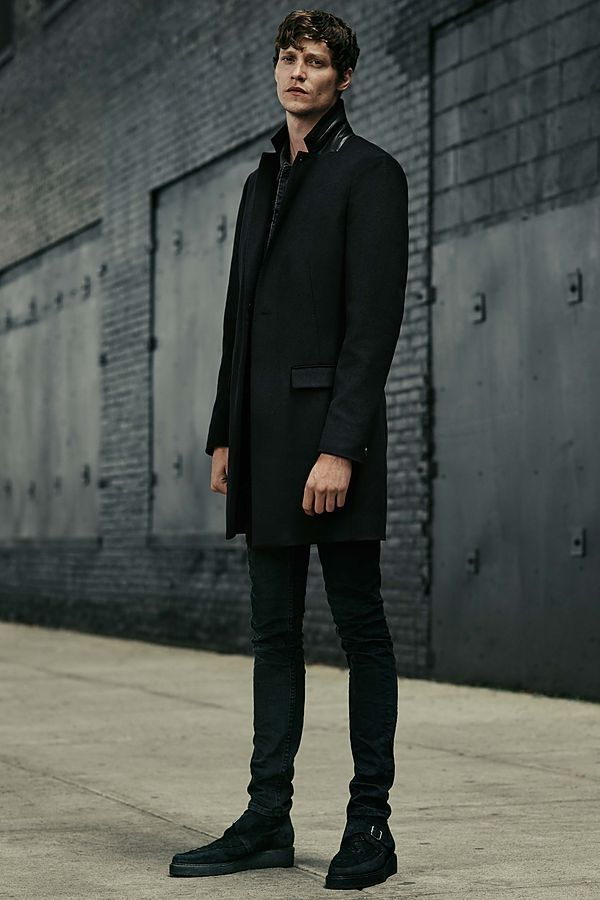 AllSaints-Men-October-2015-Look-Book-Matthew-Hitt-004