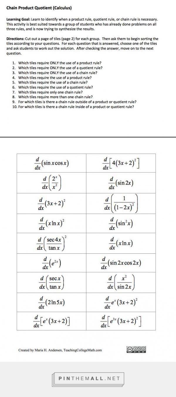 A Grouped Images Picture Ap Calculus Ap Calculus Ab Calculus