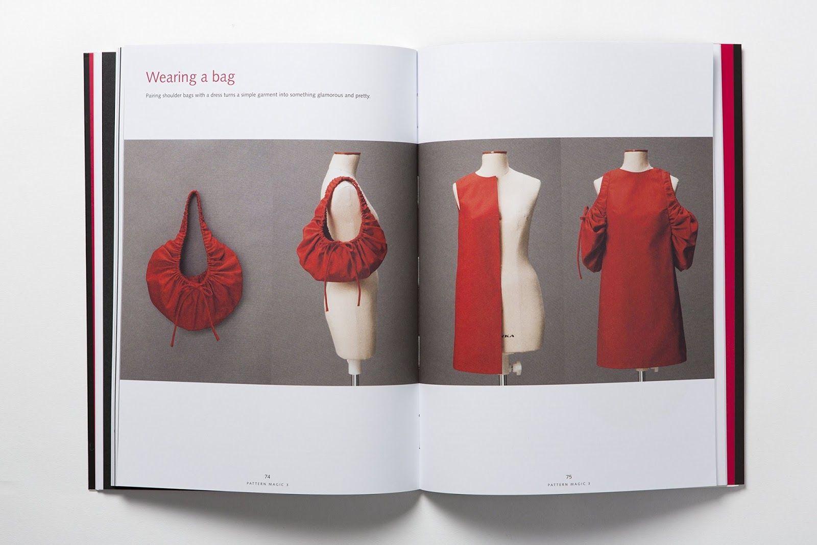 تحميل كتاب تعليم تصميم الازياء Pdf تحميل مجانا يحتوى على شروحات في تعلم الخياطة والتفصيل Mens Sewing Patterns Jacket Pattern Sewing Pattern Fashion