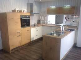 küchen u form mit theke - Google-Suche | Haus-Projekte | Pinterest