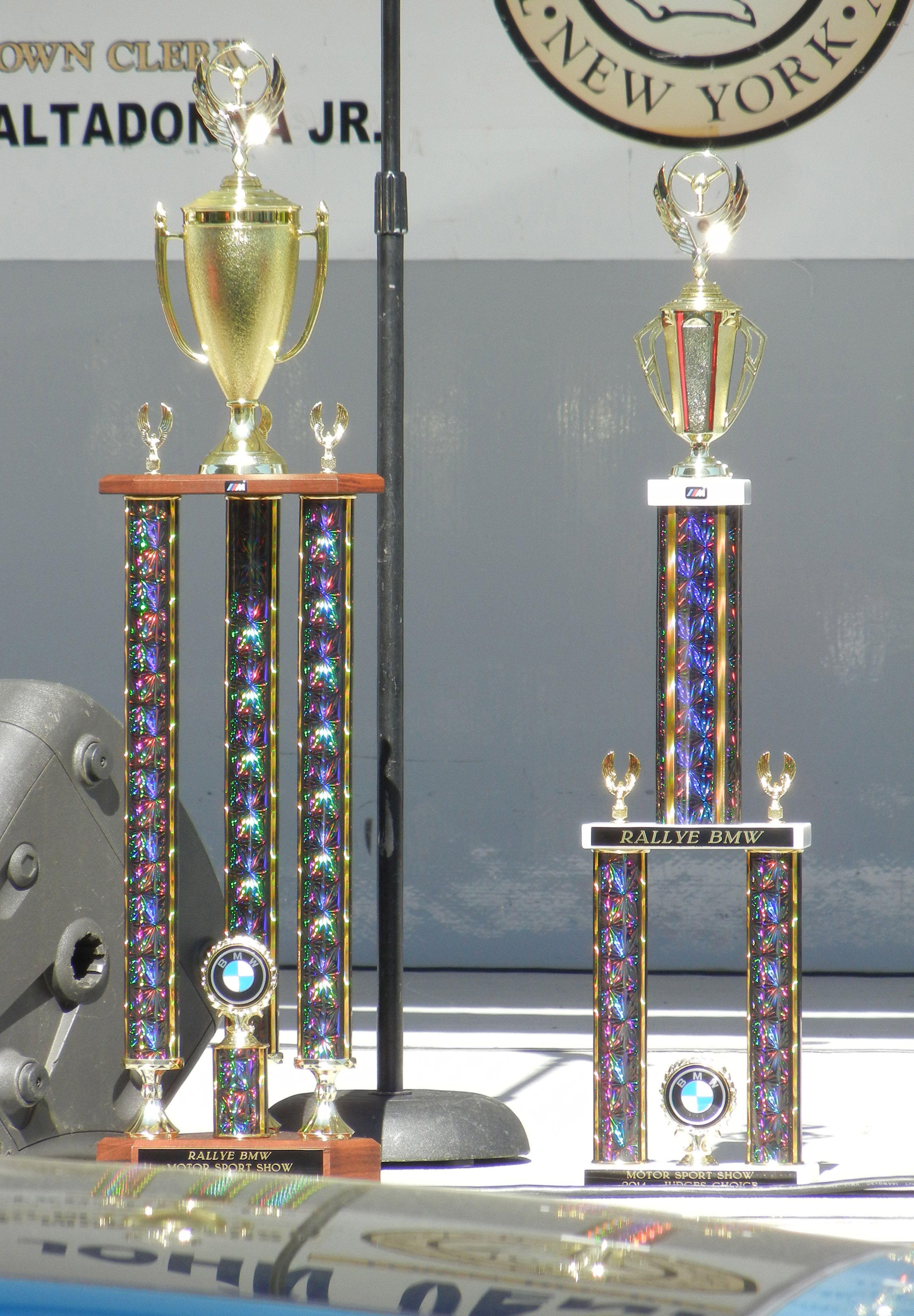 5th annual rallye bmw motorsport show bmw dealer bmw