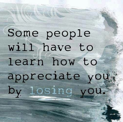 Everyone is sad sometimes... #Sad #ahh