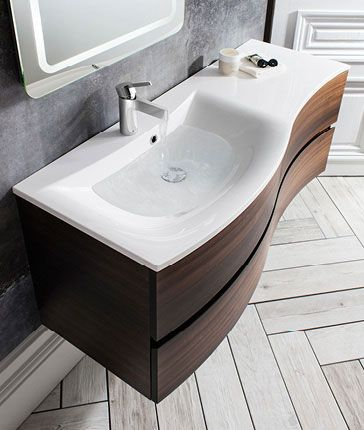 Basin units by range | Luxury bathrooms UK, Crosswater Holdings