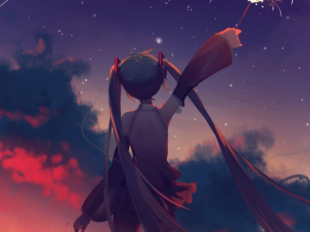 Blue Sky Anime Wallpaper Download Hd Anime Wallpapers Anime Wallpaper Iphone 23 dark anime wallpaper