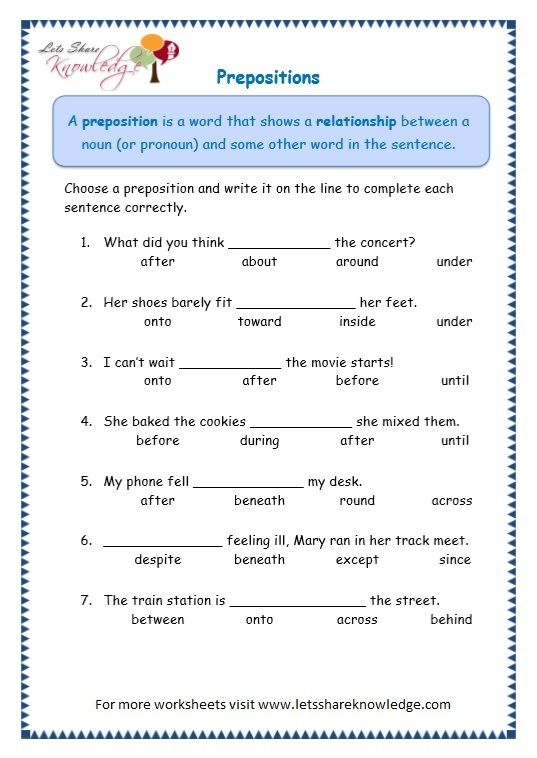 Preposition In Learn In Marathi All Complate: Pin By Helen Jennings On Education