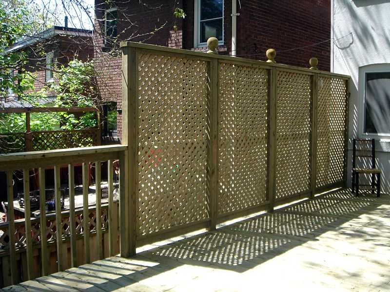 deck privacy screen get out side privacy screen deck privacy screen outdoor outdoor. Black Bedroom Furniture Sets. Home Design Ideas