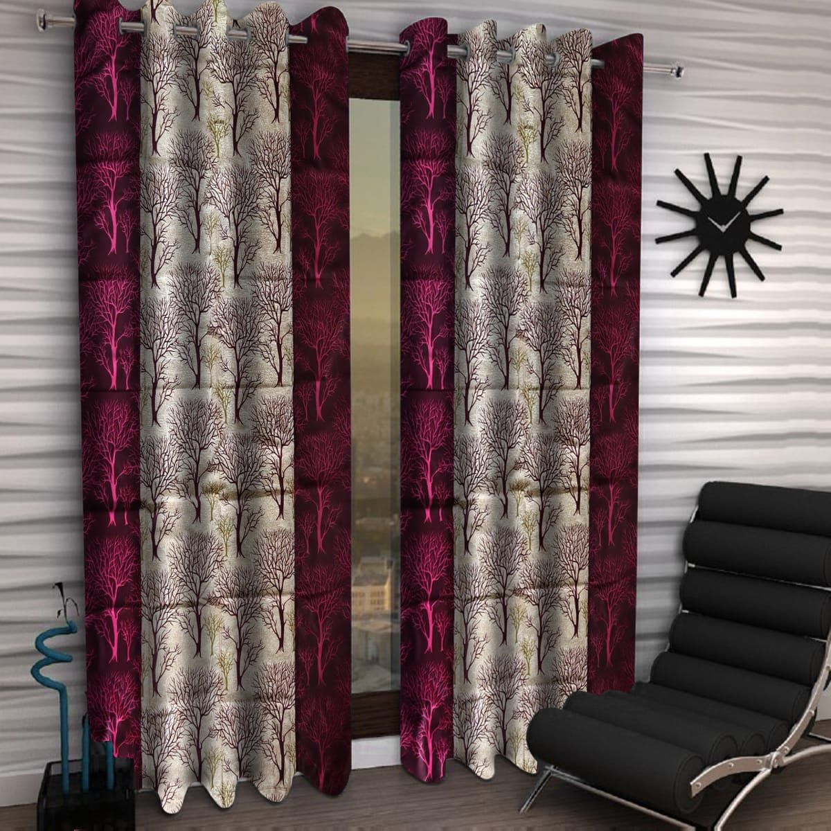 Ready Made Curtains Wholesale Suppliers Manufacturers India In
