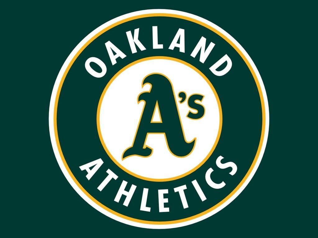 Oakland Athletics Logo Google Search Athletics Logo Oakland Athletics Oakland Athletics Baseball