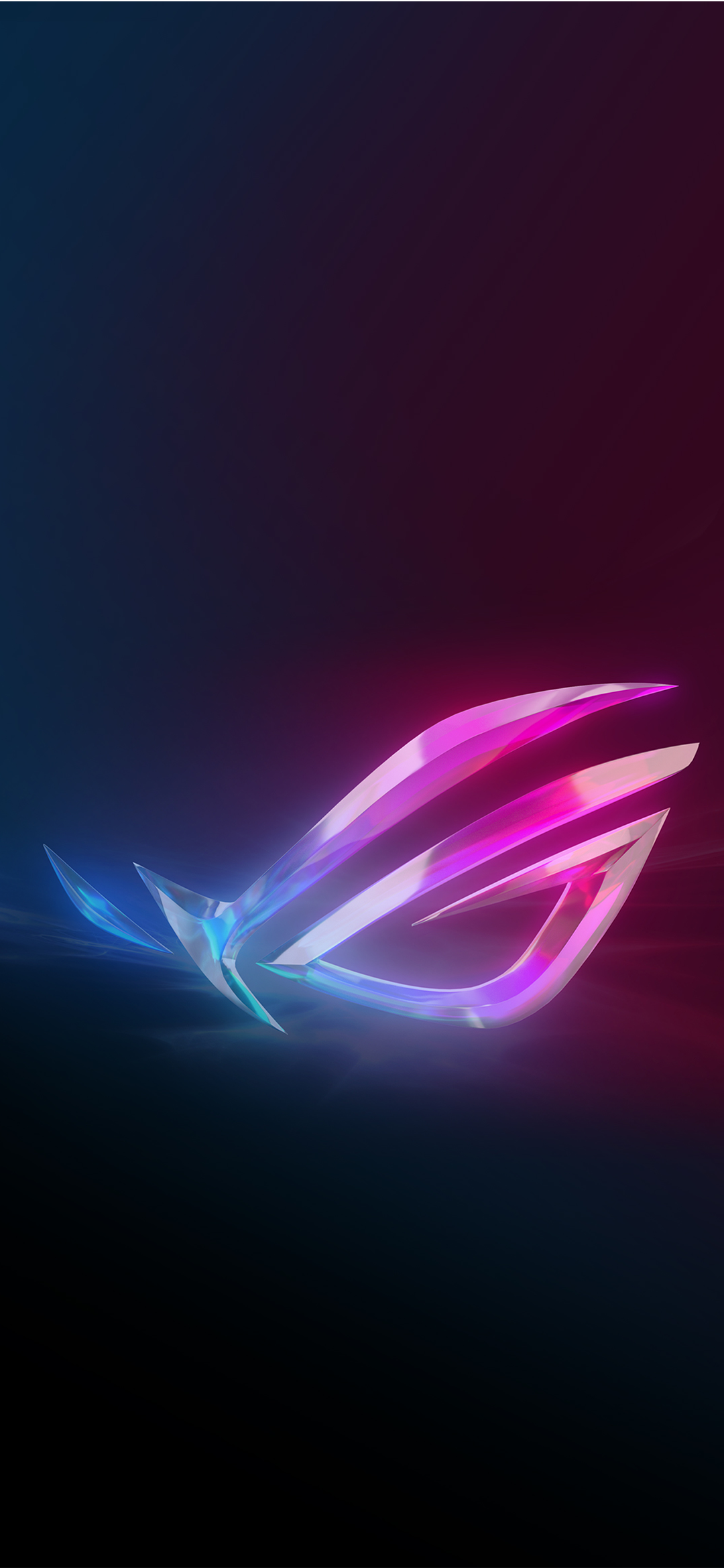 Asus Rog Phone 3 Wallpaper Ytechb Exclusive In 2020 Stock Wallpaper Best Iphone Wallpapers Wallpaper