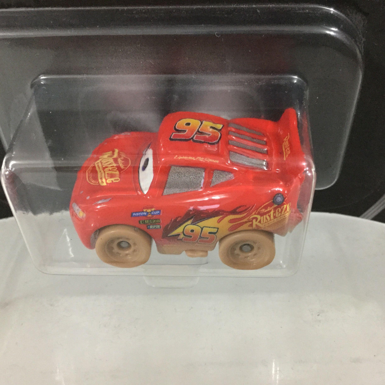 Limpiaparabrisas para 1:10 RC Cars Hsp Redcat Hpi Ala de Aler/ón Espejo de Vista Trasera
