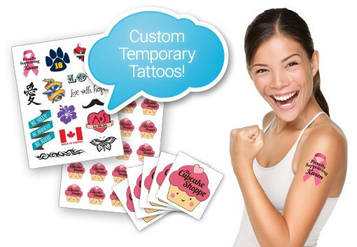 Create custom stickers labels tattoos and decals at stickeryou