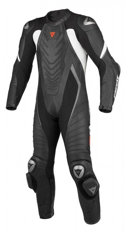 Dainese Suit Biking Outfit Motorbike Clothing Motorcycle Race Suit