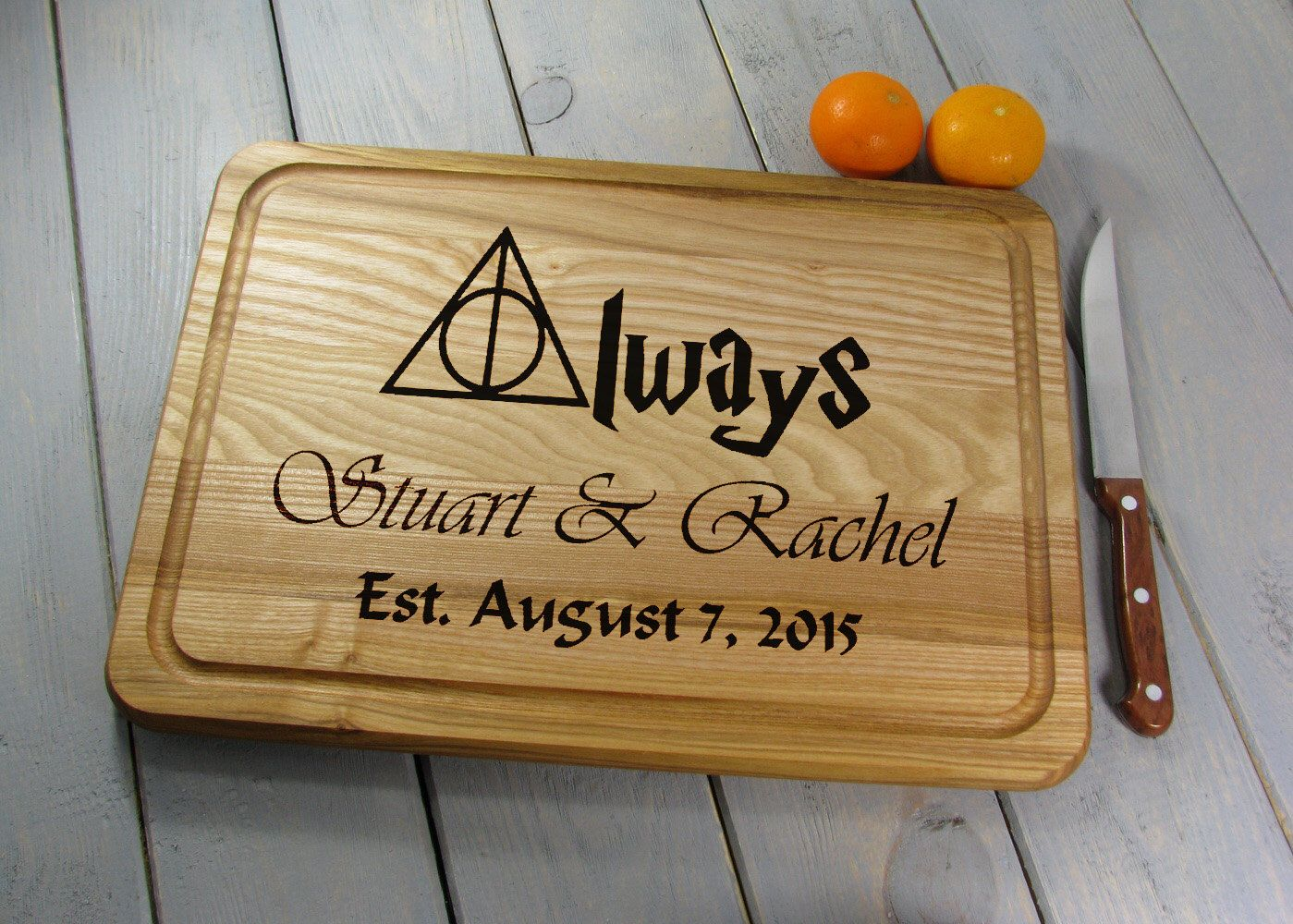 Pin By Kallie Rayanne On I Solemnly Swear I Am Up To No Good