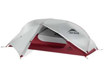 6efe3391f6d MSR hubba - The Top 10 Lightweight One Man Tents http ...