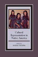 An edited volume that tackles the contemporary issues facing Native Americans through community activism, politics, economics, and legislation.