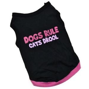 Pin By The Pooch Mall On Dog Clothing And Accessories Small Dog
