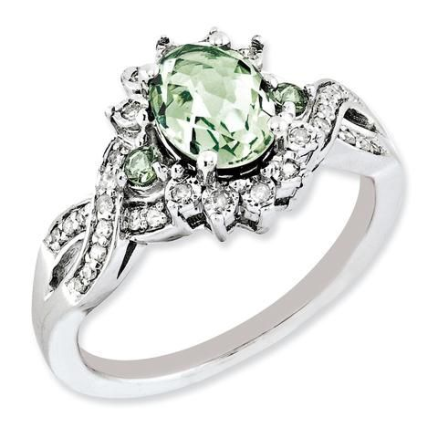 Online Web Of Diamond Engagement Rings Gold And Silver Charms Wedding Ringany More Fine Fashion Jewelry Products