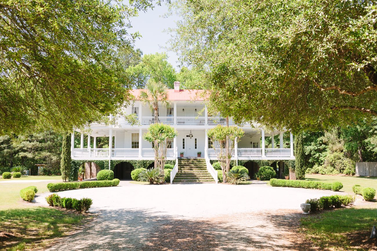 Old wide awake plantation wedding venue charleston south carolina old wide awake plantation wedding venue charleston south carolina junglespirit