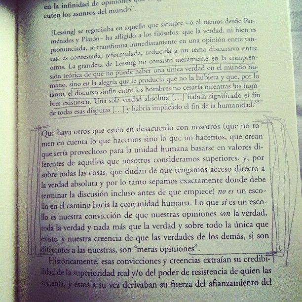 Instagram Photo By Baladea Baladea Via Iconosquare Verdades Citas Filosofos