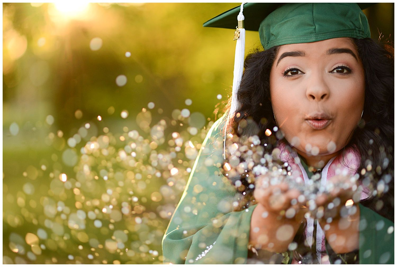 Pin On Graduates