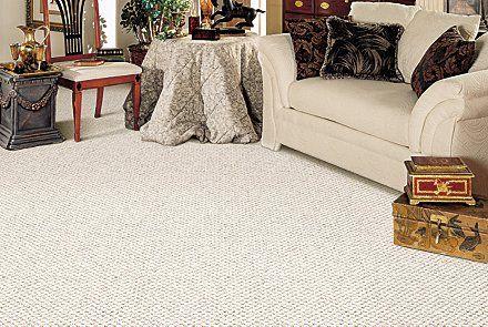 San Sebastian Sand Storm In Mohawk Flooring Carpet Berber Carpet Living Room Carpet Rugs On Carpet