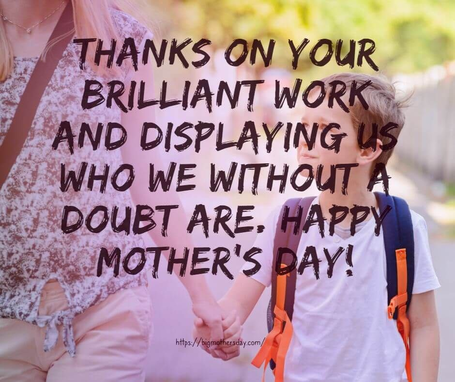 Happy Mothers Day Messages Happy Mothers Day Messages Mother Day Message Happy Mothers Day
