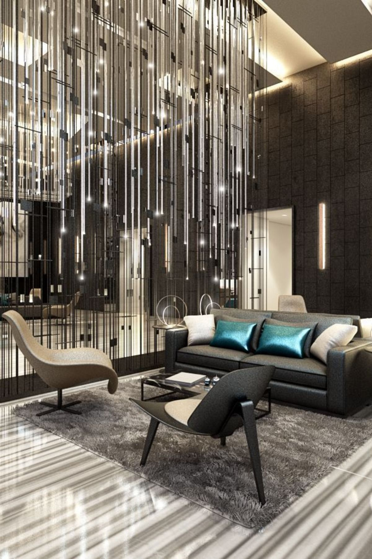 Hospitality Interior Design Trends Change Very Fast But There Are
