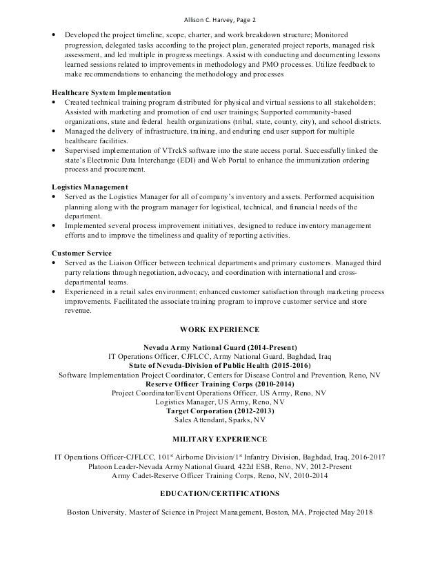 61bc9736533fba4b2429bb91a7a7f6bd - Application Letter For Cadet Officer Sample