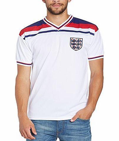 England Rugby England 1982 World Cup Finals Shirt Medium No Description Barcode Ean 5055126921369 Http Www Compar Shirts Football Shirts Soccer Shirts