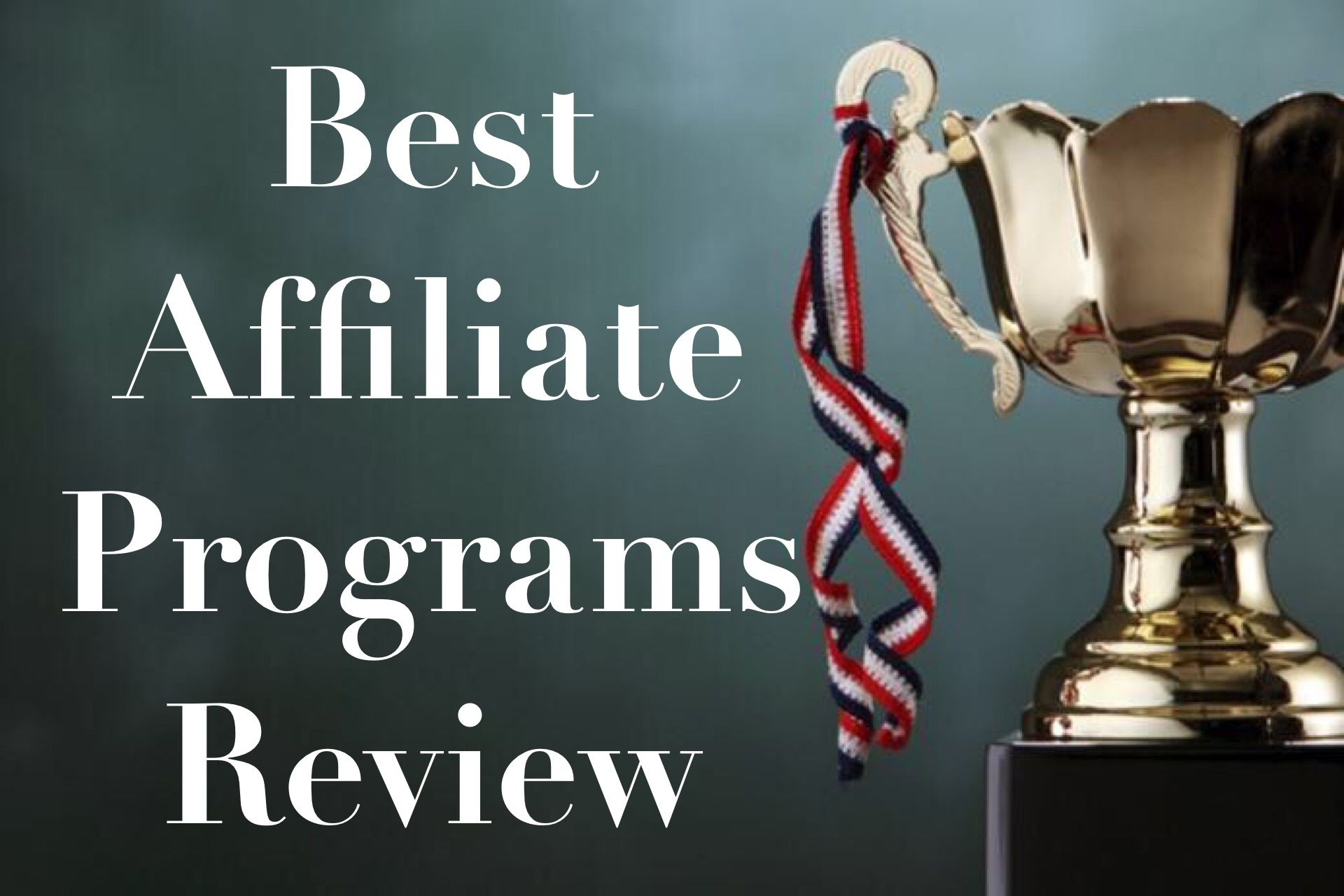 http://PureResiduals.com Best Affiliate Programs - Create Monthly Residual Income #affiliateMarketing #affiliate #OnlineMarketing #SmallBusiness #Marketing #Entreprenuer #Blogging #MakeMoney