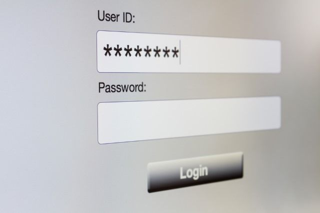 Online security concerns mean that we have become reliant on passwords to access so many different services. The sensible and secure route to take is to use a unique password for every site and ser…
