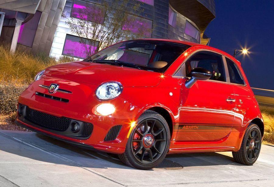 Plasti dipped wheels 2012 fiat 500, Fiat 500, New fiat