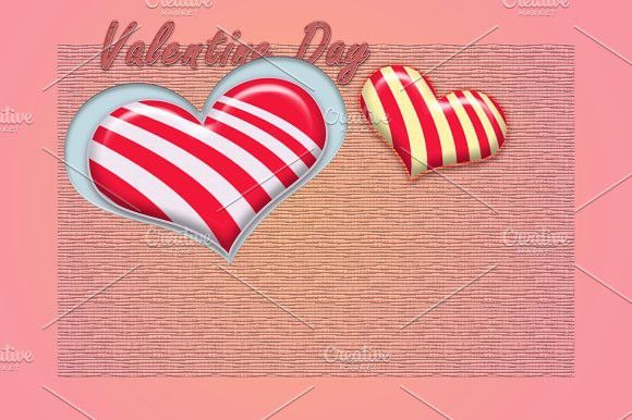 Heart Shape Candy Heart Shaped Candy Heart Shapes Shapes