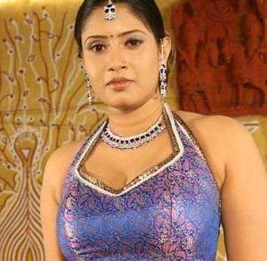 Actress sangavi nude pitchers 6