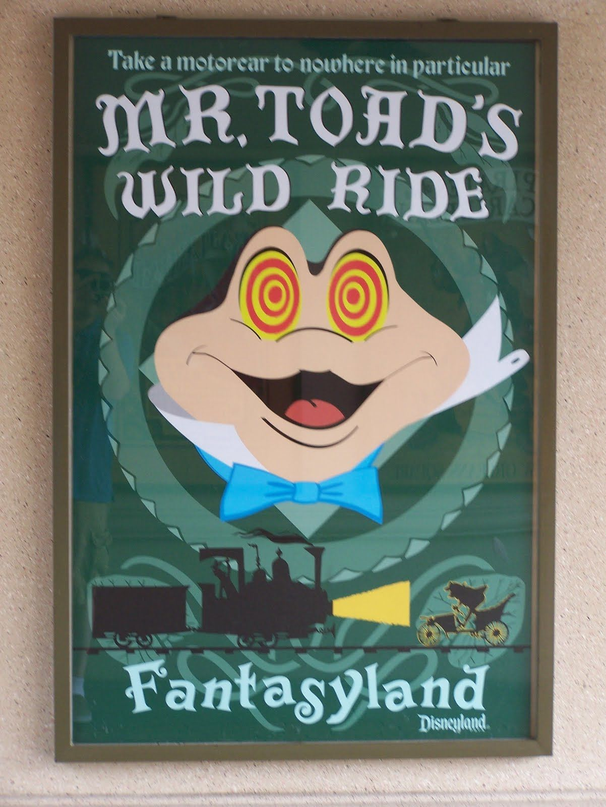 disneyland+attraction+posters+4-16-2010+005.jpg (1202×1600 ...