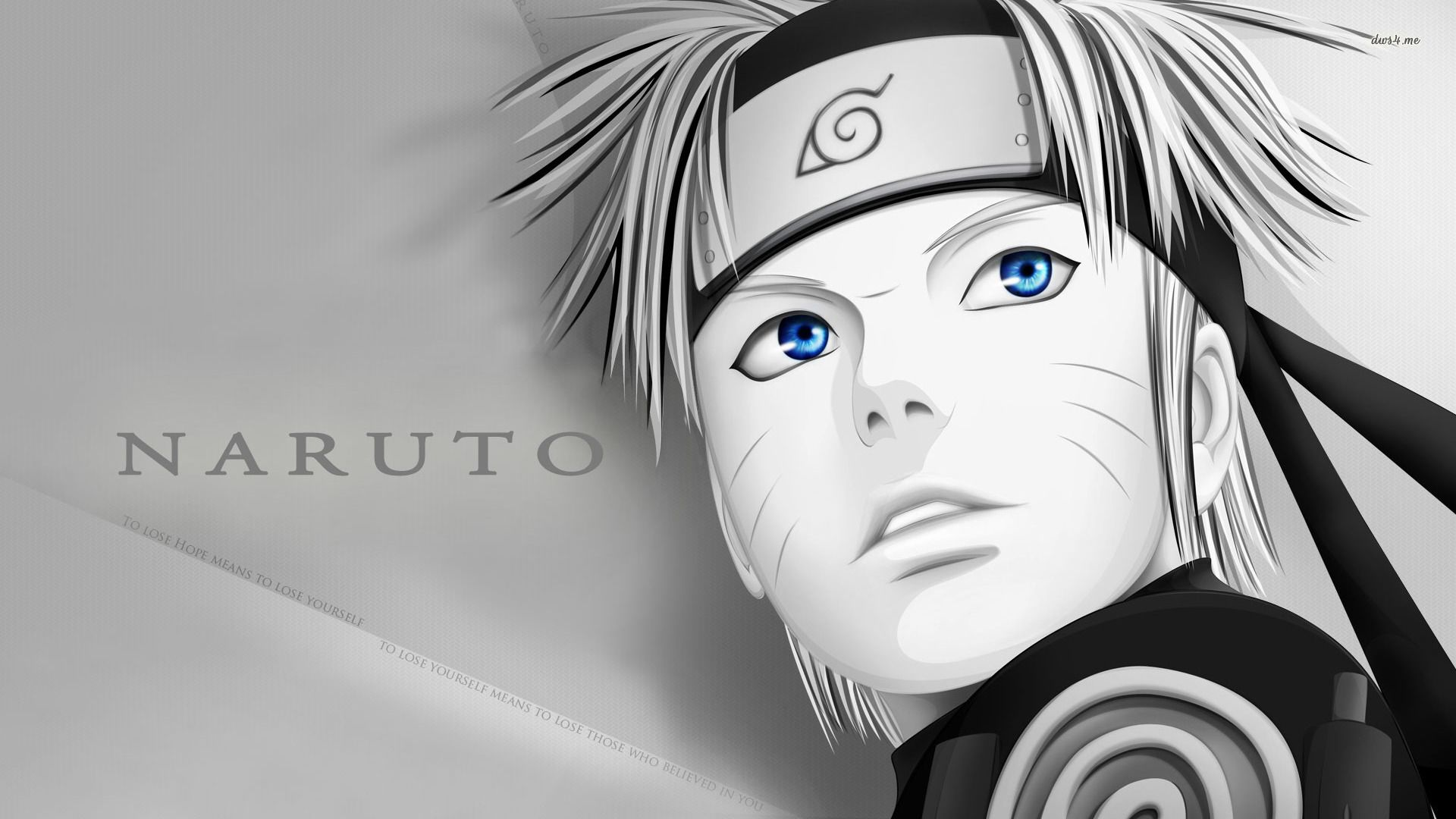 Naruto Hokage Wallpaper Hd With Images Naruto Wallpaper