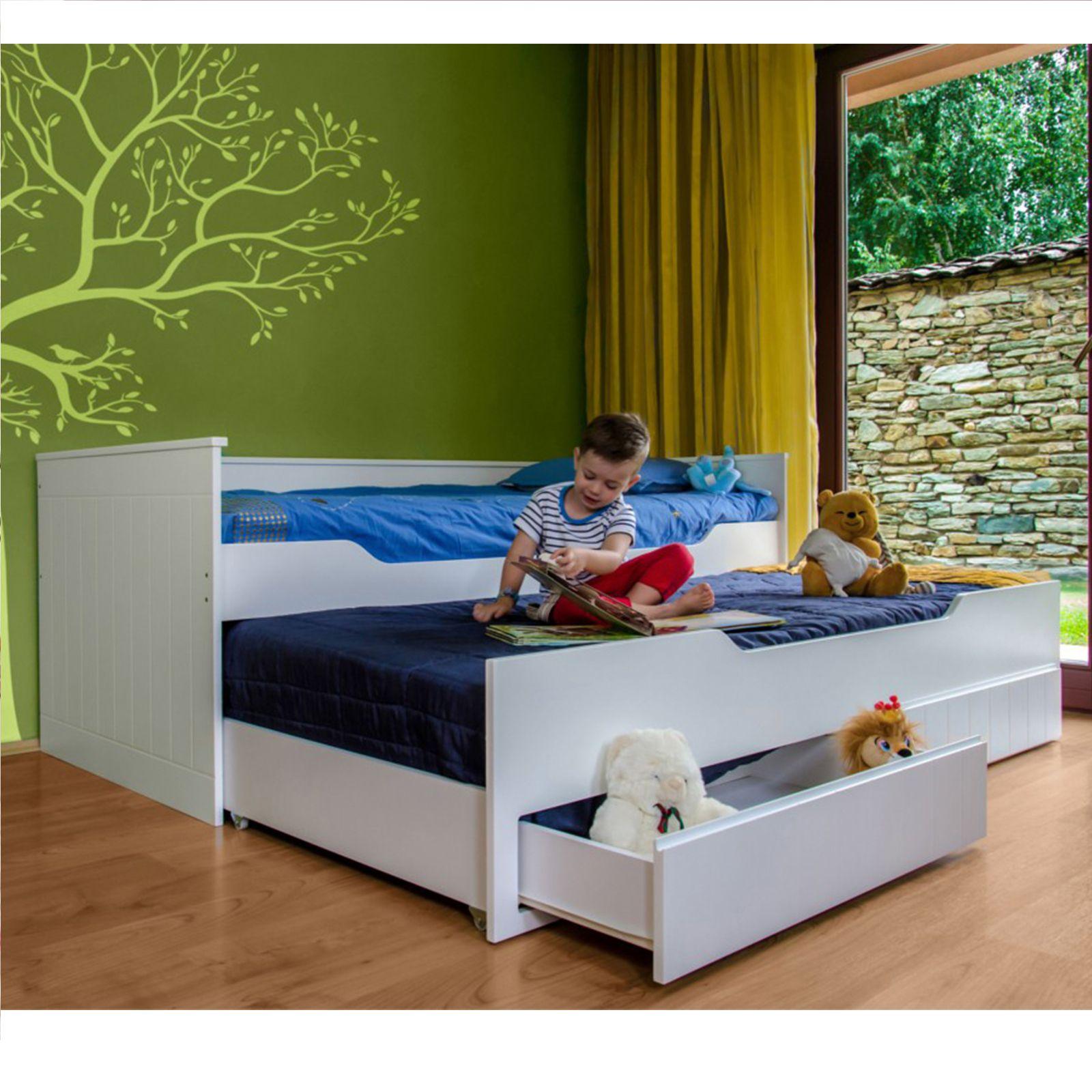 Pin von Schnappermöbel auf Babyzimmer / Kinderzimmer (mit