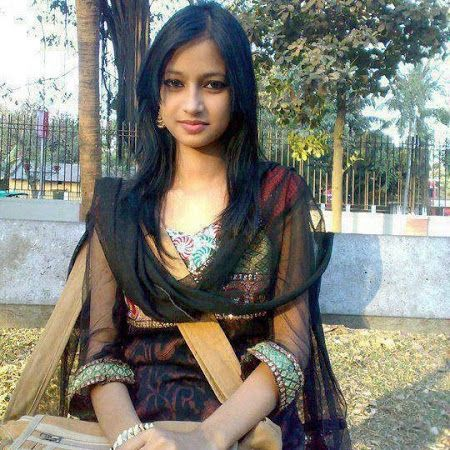 Free dating in delhi with girl