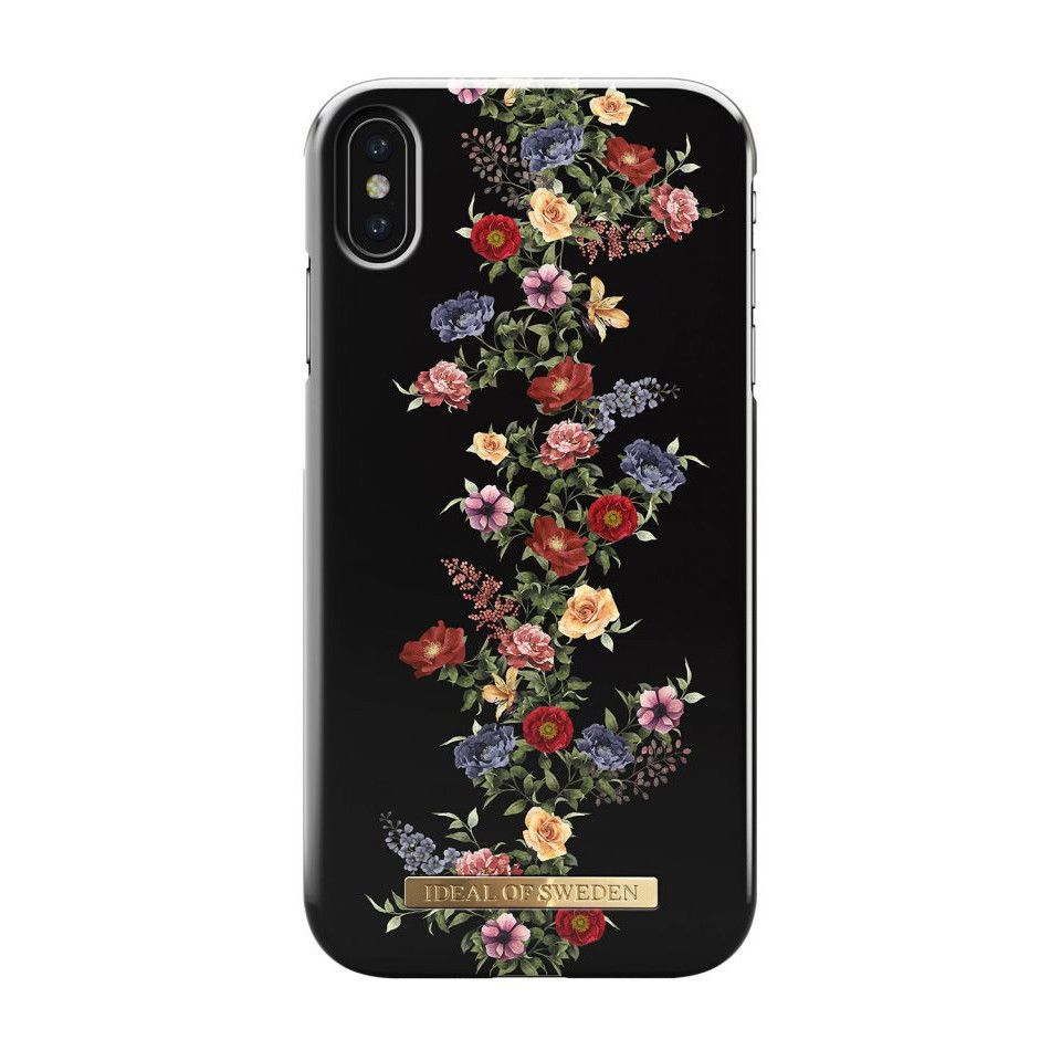 coque iphone xs max ideal of sweden