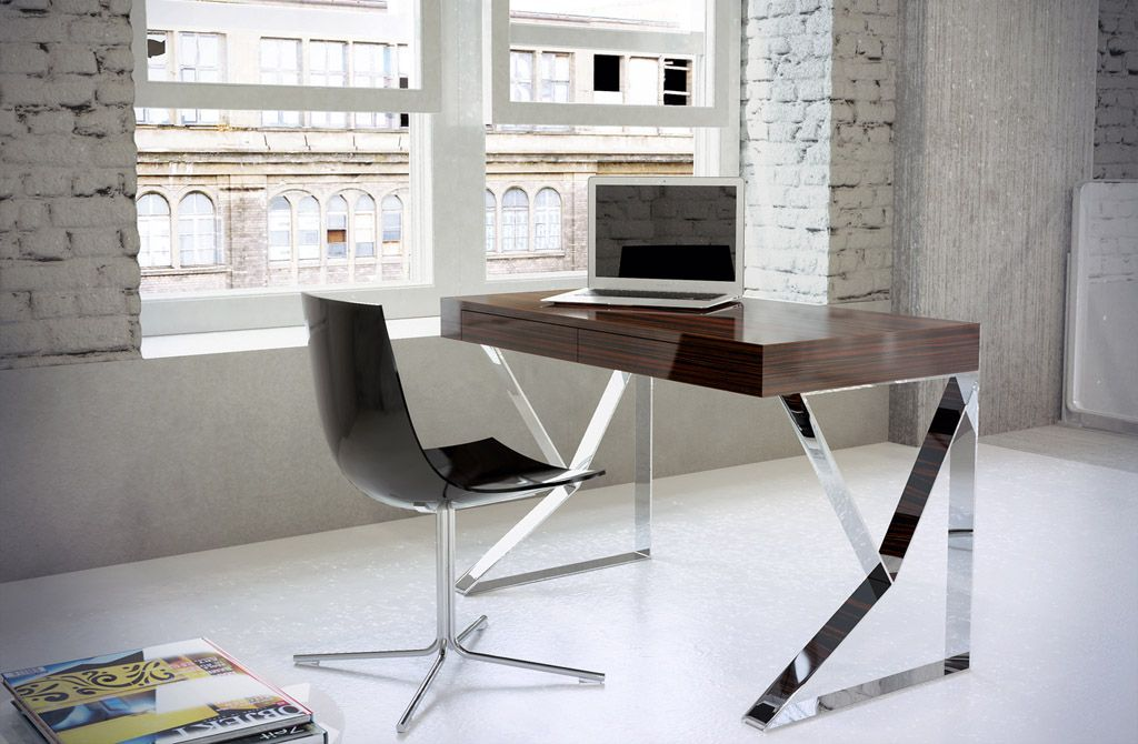 Optional Choice Home Office Furniture Houston The Most Convenient