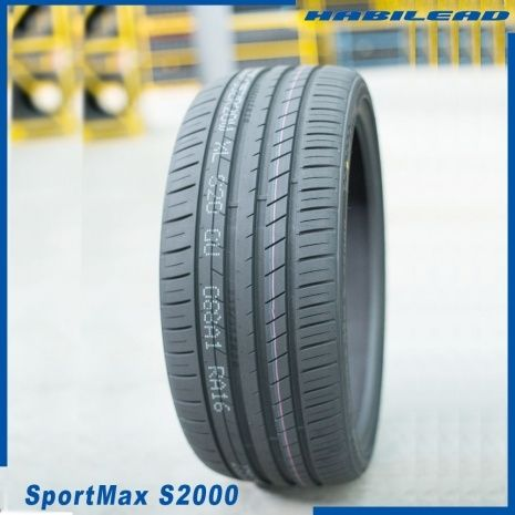 Cheapest Tires For Sale Wheels - Tires Gallery Pinterest Cheap - boat bill of sale