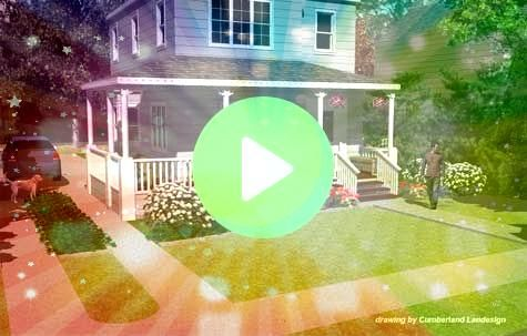 Porch Designs Best Front Porch Designs  Your porch is a great place to acquire some enjoyable and whimsical signs Your front porch is a rather important element of your h...