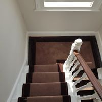Best Bespoke Stair Runners Give The Stairs A Fresh New Look 400 x 300