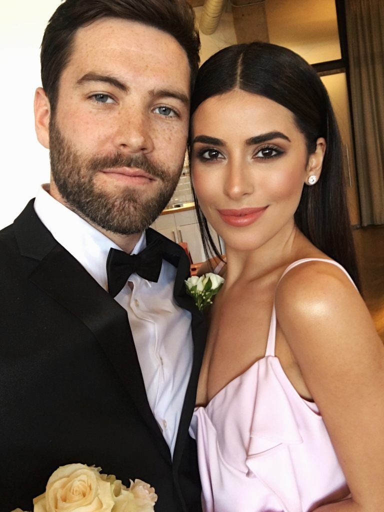 23 Questions With My Husband - Sazan