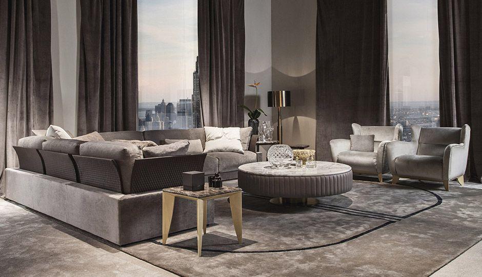 New Decò arredamento - Signorini e Coco | living room | Pinterest ...