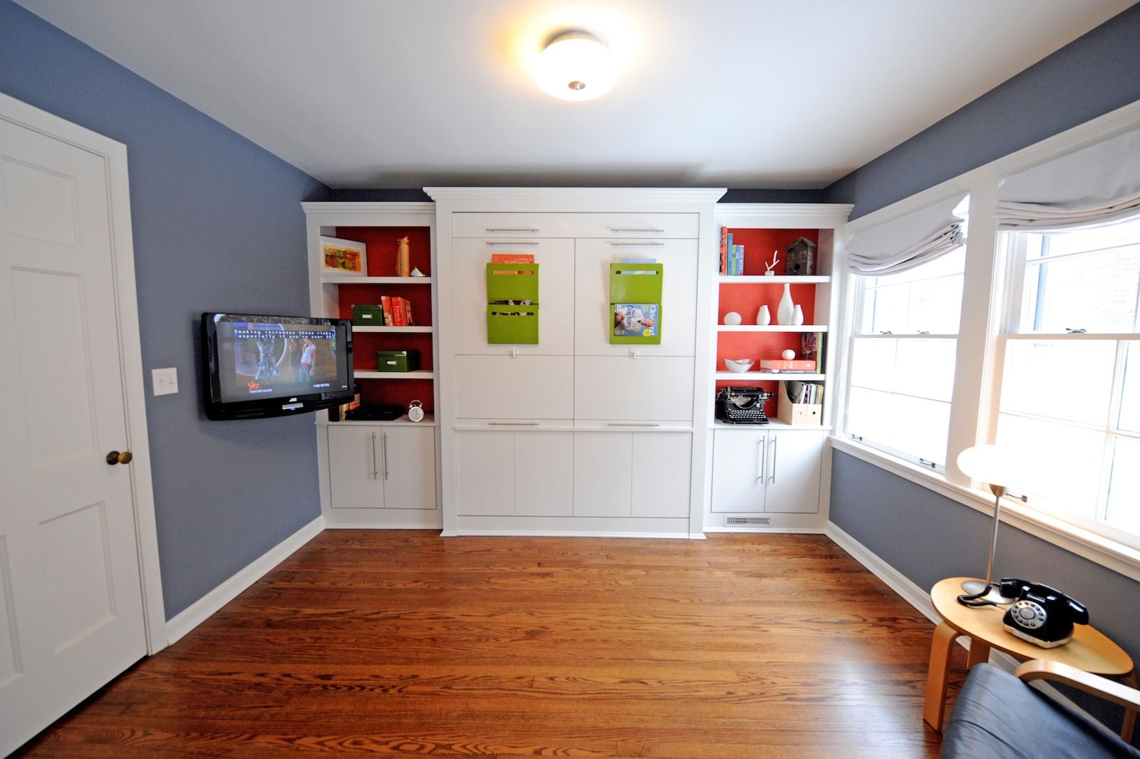Murphy bed system after home projects pinterest murphy bed