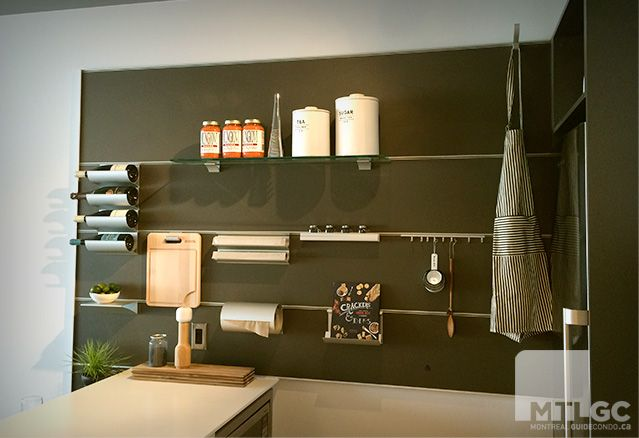 Tout Nouveau Tout Chaud Exalto House Design Simple Kitchen Home
